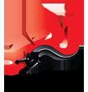 Logo de NRJ Québec 98,9