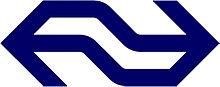 Logo NS.jpg