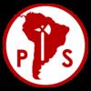 Logo PS.png