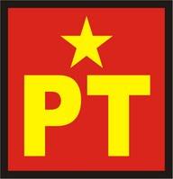 Logo PT.JPG