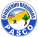 Logo Pasco Region in Peru.png