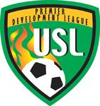 Description de l'image  Logo Premier Development League.png.