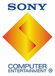 logo de Sony Computer Entertainment