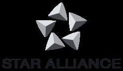 Logo Star Alliance.png