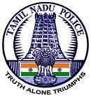 Logo TNP.jpg