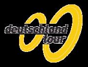 Description de l'image  Logo Tour Allemagne.png.