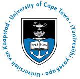 Logo Université du Cap.jpg