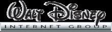 Description de l'image  Logo WDIG.png.