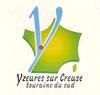Logo Yzeures-sur-Creuse.png