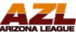 Logo azl.png