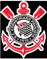 Logo corinthians.png
