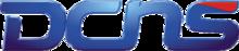 Description de l'image  Logo dcns.png.