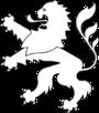 Wappenzeichen (weiß)
