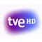 Logo de TVE HD.png