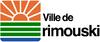 Rimouski#Logotype