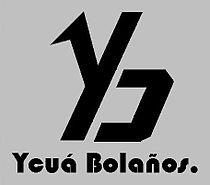 Logo del Ycua Bolaños.jpg