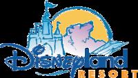 Logo disney-DLR2.png