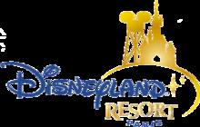 Logo disney-DLRP.png