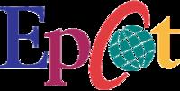 Logo disney-EPCOT.png