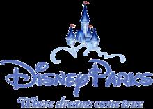 Description de l'image  Logo disney-WDPark.png.