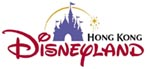 Logo disney-hkdl2.jpg
