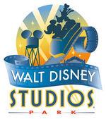 Logo disney-studiosparis.jpg