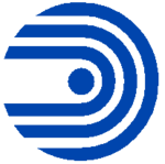 Logo disney-worldofmotion.png