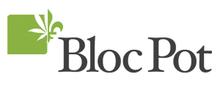 Logo du Bloc pot.png