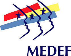 Logo du medef.jpg