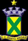 Esporte Clube Santo André