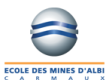 Logo enstimac.png