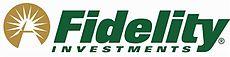 Logo fid.jpg