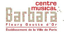 Description de l'image  Logo fleury goutte-dor.jpg.