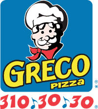 Logo greco pizza.png
