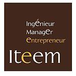 Logo iteem.JPG