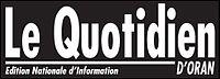 logo Le Quotidien d'Oran