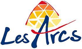 Logo les arcs.jpg