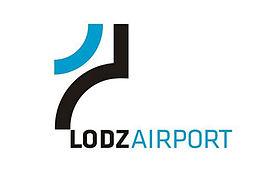Logo lodz airport.jpg