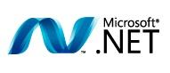 Logo microsoft net.png
