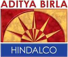 Logo of Hindlaco.png