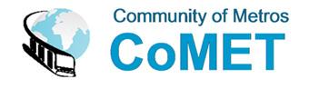 Logo of The Community of Metros.jpg