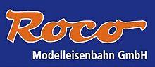 Description de l'image  Logo roco.jpg.