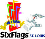 Logo six flags St. Louis.jpg