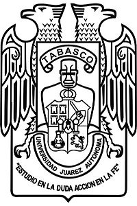Logo ujat.JPG