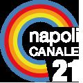 Logoc21.png