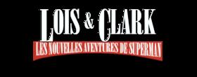 Lois&clark Logo.png