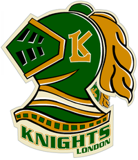 LondonKnights09.PNG
