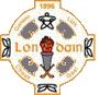 London GAA crest.png