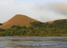 Lopé National Park river crop.jpg