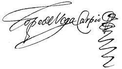 Lope de Vega firma.png